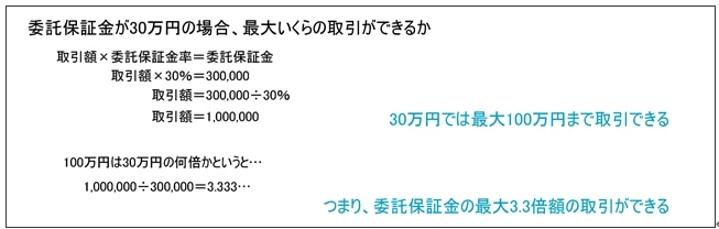 sinnyoukai002
