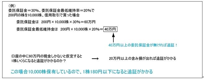 sinnyoukai004